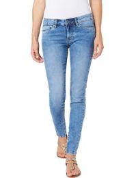 Jeans Soho