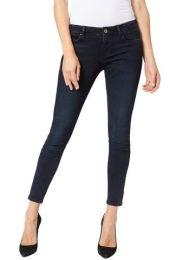 Jeans Lola