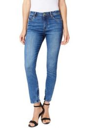Jeans Cher High