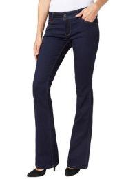 Jeans New Pimlico