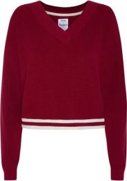 Pullover Marietta
