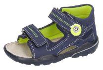 Pepino-Sandale