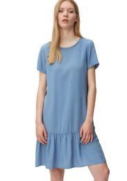Mod Kleid