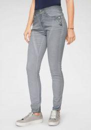 Pants Mixed Fancy