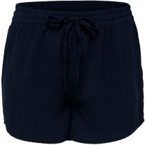 Shorts Turner