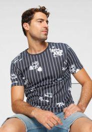 Lb T-Shirt