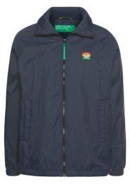 Benetton Jacke