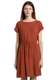 Ttd Kleid