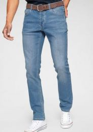 Jd Jeans Slim Fit