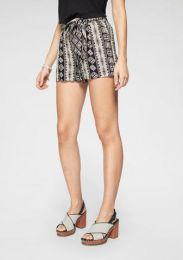 Shorts Azteken