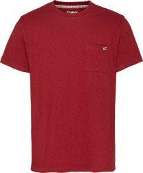 Tj T-Shirt