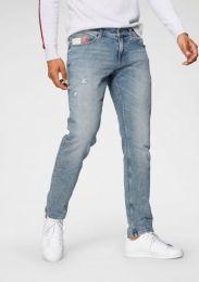 Tj Jeans