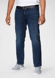 Th Jeans Madison
