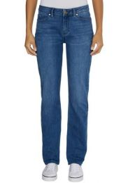 Jeans Rome Straight Rw A