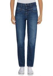 Jeans Gramercy Tapered H