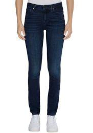 Jeans Como Skinny Rw Ann