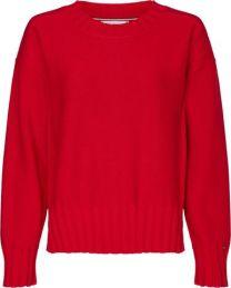 Pullover Aimy C-