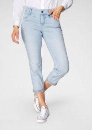 Jeans Dream Summer