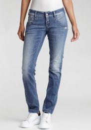 Gang Jeans Yasmin