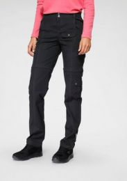 Cargo Pants 2 In O