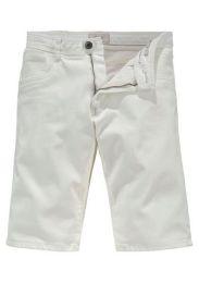 Es Shorts
