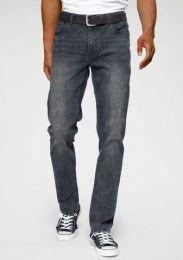 Bb Jeans Callan