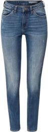 Edc Skinny Jeans