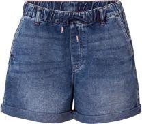 Edc Jeans Shorts Bindeband
