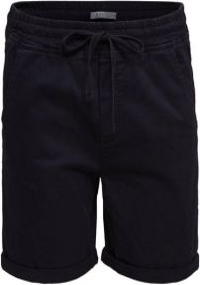 Edc Shorts Bindeband