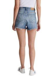 Edc Jeans Shorts