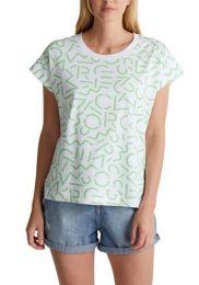 Edc T-Shirt Aop