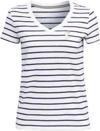 Eca T-Shirt Ringel