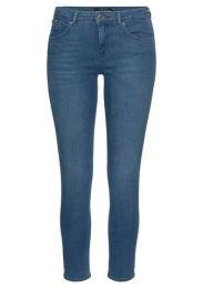 Scotch Jeans