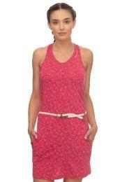 Rag Kleid Kesy Organic