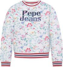 Pepe-Sweatshirt