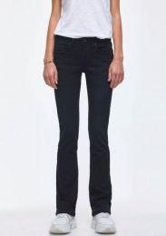 Jeans Valerie X