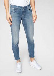 Jeans Alicia