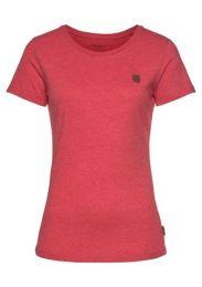 Shirt Paula