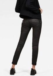 G-Star Jeans Midge