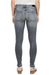 S.O. Jeans 7/8