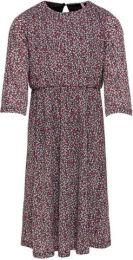 Konpella 3/4 Dress Jrs