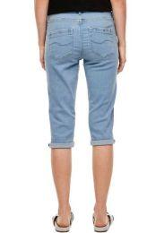 Q.S. Jeans 3/4