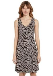 Tt Kleid