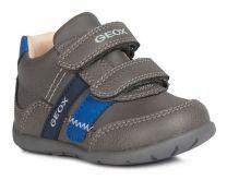 Geox-Lauflernschuh