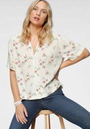 Rowan Shirt