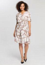 Kleid Kelly3