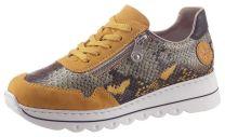 Rieker-Sneaker