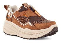 Ugg-Sneaker