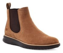 Ugg-Chelseaboots