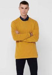 Os Pullover